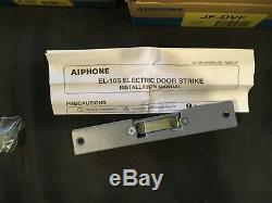 AI Phone Door Access Complete System